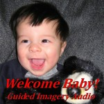 WelcomeBaby_original_red